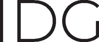 Insight Design Group